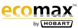 Logo Ecomax