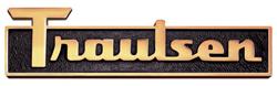 Logo Traulsen